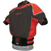 Level Six Men's Chochee SS Dry Top