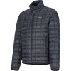 Marmot Men's Marmot Featherless Jacket - Medium - Black