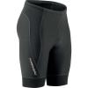 Louis Garneau Men's CB Carbon 2 Short - XXL - Black