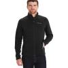 Marmot Men's Drop Line Jacket - Large - Black