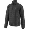 Louis Garneau Men's Aeon Jacket - Large - Black