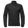 The North Face Men's Ambition Jacket - Medium - TNF Black
