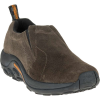 Merrell Men's Jungle Moc Shoe - 12 Wide - Gunsmoke