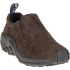 Merrell Men's Jungle Moc Shoe - 13 - Fudge