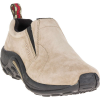 Merrell Men's Jungle Moc Shoe - 8.5 - Classic Taupe