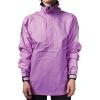 Level Six Women's Frontenac LS Jacket