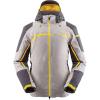 Spyder Men's Titan GTX Jacket - XL - Alloy