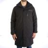 Marmot Men's Njord Jacket - Medium - Black