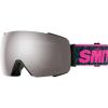 Smith I/O Mag ChromaPop Snow Goggle