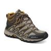 Eddie Bauer Men's Lukla Pro Mid Hiker - 8 - Driftwood