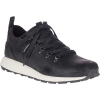 Merrell Men's Ashford Classic Shoe - 7 - Black