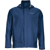 Marmot Men's PreCip Jacket - 3XL - Arctic Navy