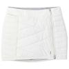 Smartwool Women's Smartloft 120 Skirt - Medium - Ash