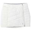 Smartwool Women's Smartloft 120 Skirt - Large - Ash