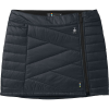 Smartwool Women's Smartloft 120 Skirt - Small - Black