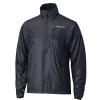 Marmot Men's Ether DriClime Jacket - Large - Black
