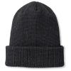 Smartwool Men's Snow Seeker Ribbed Cuff Hat