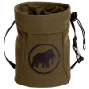 Mammut Realization Chalk Bag