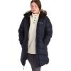 Marmot Women's Montreal Coat - XL - Midnight Navy