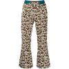 Burton Women's Loyle Pant