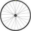 Mavic Allroad Disc Wheel