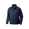 Columbia Men's Snow Country Jacket - XL - Collegiate Navy