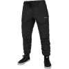 Volcom Men's Puff Puff Pant - Large - Black