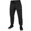 Volcom Men's Puff Puff Pant - XL - Black