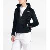 The North Face Women's PR Osito Jacket - XXL - TNF Black
