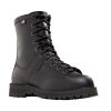 Danner Recon 8IN 200G Insulated GTX Boot - 8.5EE - Black