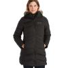 Marmot Women's Montreal Coat - Small - Black