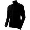 Mammut Men's Aconcagua ML Jacket - Small - Black