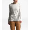 The North Face Women's Ultra-Warm Wool Crew - Medium - Wild Oat Heather