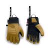 The North Face Steep Purist FUTURELIGHT Gloves