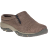 Merrell Men's Encore Rexton Vent AC+ Slide - 7.5 - Gunsmoke