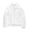 The North Face Women's Canyonlands Full Zip Jacket - XXL - TNF White