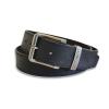Carhartt Men's Jefferson Belt - 34 - Black