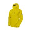 Mammut Men's Scalottas HS Thermo Hooded Jacket - XXL - Blazing