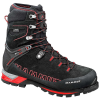 Mammut Men's Magic Guide High GTX Boot - 13 - Black / Inferno