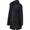 Marmot Women's Piera Featherless Component Jacket - XS - Black