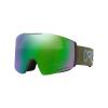 Oakley Fall Line XL Goggle