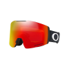 Oakley Fall Line XM Goggle