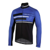 Nalini Men's AHW WS Classica Jacket - Large - Blue