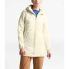 The North Face Women's Merriewood Reversible Parka - XL - Vintage White