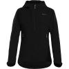 Sugoi Women's Versa II Jacket - XL - Black