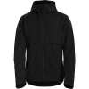 Sugoi Men's Versa II Jacket - Large - Black