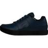 Five Ten Men's Freerider Eps Shoe - 11.5 - Black / Black / Black