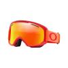 Oakley O-Frame 2.0 Pro XM Goggle