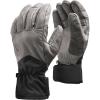 Black Diamond Tour Glove