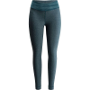 Black Diamond Women's Levitation Pant - XL - Adriatic